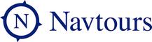 Navtours Charter