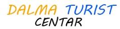 Dalma Turist Centar