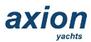 Axion Yachts