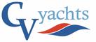CV Yachts