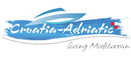 Croatia Adriatic