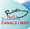 Canals I Mar
