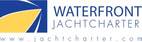 Waterfront Jachtcharter