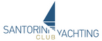 Santorini Yachting Club