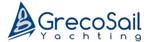 Grecosail Yachting