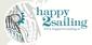 Happy 2 Sailing
