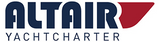 Altair Yacht Charter