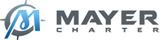 Mayer Charter