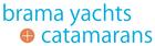 Brama Yachts