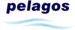 Pelagos Yachts