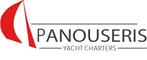 Panouseris Yachts