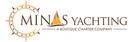Minas Yachting