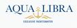 Aqua Libra Charter
