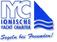 Ionische Yacht Charter