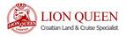 Lion Queen Charter