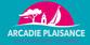 Arcadie Plaisance
