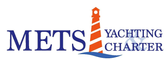 Mets Yachting