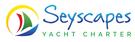 Seyscapes