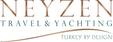 Neyzen Yachting