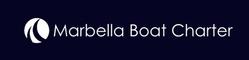Marbella Boat Charter