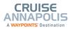 Waypoints Annapolis