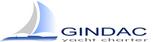 Gindac Yacht Charter