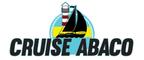 Cruise Abaco