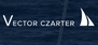 Vector Czarter