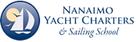 Nanaimo Yacht Charter