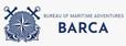 Barca Group