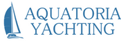 Aquatoria Yachting
