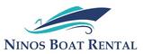 Ninos Boat Rental