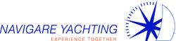 Navigare Yachting - Caribbean