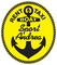 Rent a boat  & Taxi boat | Sport Andrea
