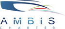 Ambis Charter