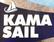 Kama Sail
