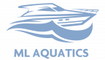 ML Aquatics