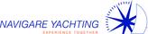 Navigare Yachting - USA