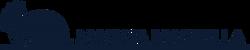 Marina Marbella Charter