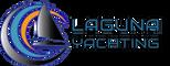 Laguna Yachting