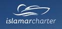 Islamar Charter
