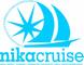 Nika Cruise