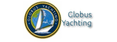 Globus Yachting