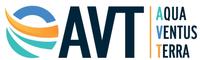 AVT Yachts
