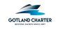 Gotland Charter