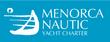 Menorca Nautic