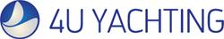 4U Yachting