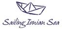 Sailing Ionian Sea