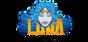 Luna Yachting