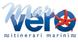 Charter Marvero